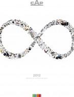 CAP Reporte Sustentabilidad 2012