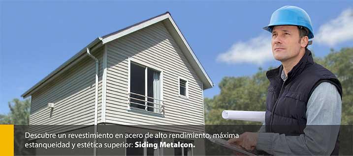 slider-constructor-1