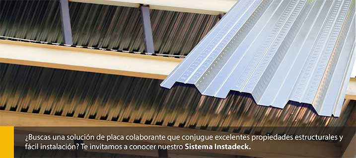 slider-constructor-3