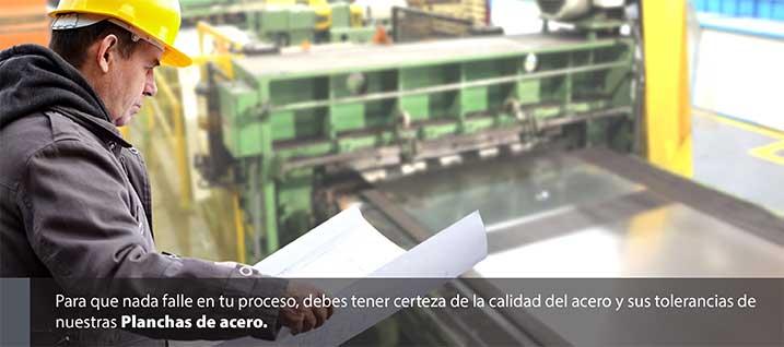 slider-manufactura-3