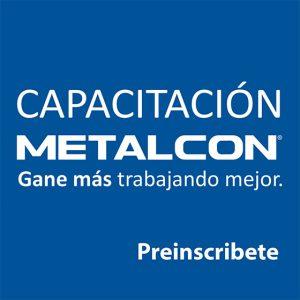 capacitacion-metalcon-curso