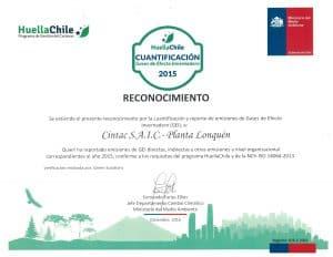 reconocimiento_-cintac_huella_de_carbon-1