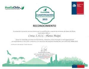 reconocimiento_-cintac_huella_de_carbon-2