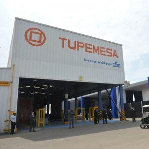 tupemesa-planta-galvanizado-sustentable (2)