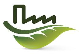 Acuerdo de producción limpia y en planta de galvanizado