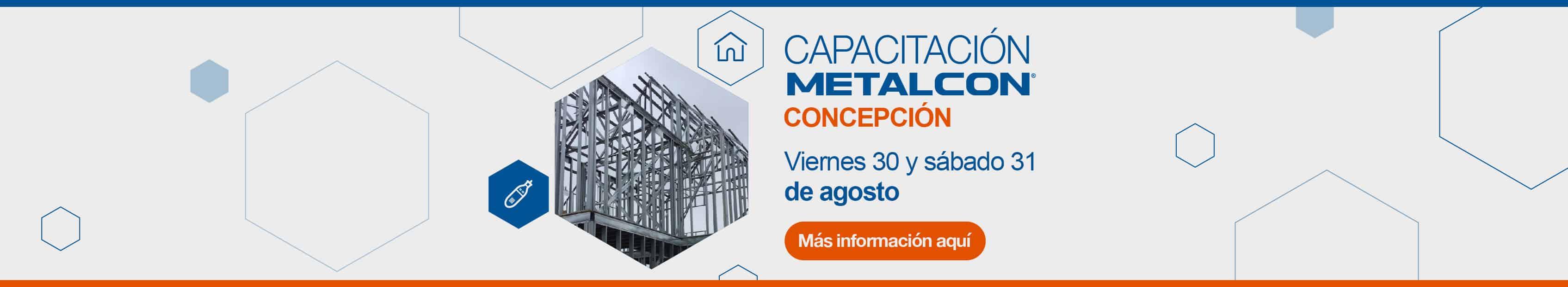 slider-curso-metalcon-30-31-agosto-2019