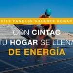 Seguidores Solares